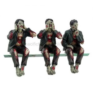 Walking-Dead-Shelf-sitter