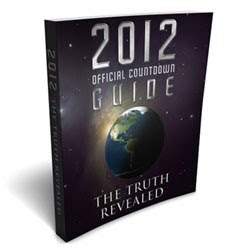 Survival Guides for 2012