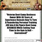 How to Run Successful Fitness Bootcamps