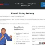 HFS Course – Russell Stutely Training