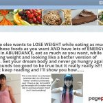 Welcome to the best you ever! – Tasty, Quick, and Easy Raw Vegan Recipes