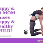 Ironasana Prenatal Workout