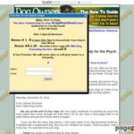 Dog training Book, dog health Information, dog grooming, dog breeds, dog care