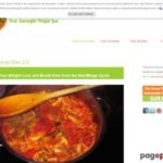 Quick Weight Loss Plan – Cabbage Soup Diet 2.0 step by step Guide and Manual