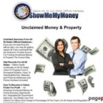 Unclaimed Money – Unclaimed-Money.com
