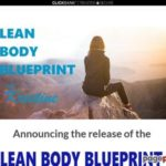 New Sales Page – BodyHealthCoach.net