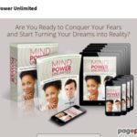 Mind Power Unlimited