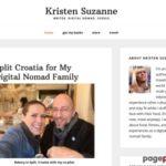 Kristen's Raw – Raw Recipe Ebooks