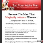 Alpha Male Dating Tips For Men