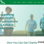 How To Write Successful Proposals/Applications For Grants | Charity Grants HQ