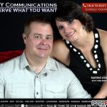 Massage Your Date | How To Give Women A Massage | Powered By ClickBank – X & Y Communications