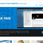 What Lies In Your Debt?®