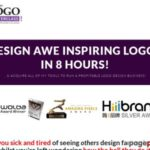 How to design a professional logo  — LogoMasterclass.com