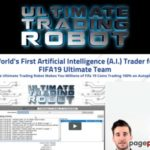 Fifa19 Ultimate Trading Robot – New Autotrading Bot