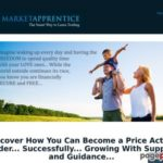 Price Action Membership Course