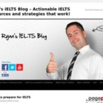 Ielts Academic And General Task 2 Ebook-great Sales-no Product Returns