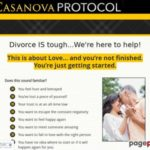 How to find love of your life, secret to great love – Casanova