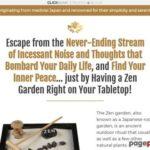 Zen Healing Therapy