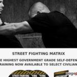 Clickbank Home – Street Fighting Matrix