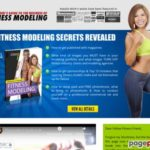 How To Be A Fitness Model | The Insider's Guide to Fitness Modeling