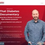 That Diabetes Documentary
