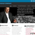 Persuasion Skills on Steroids Deconstructed Main Info Page – The NLP Company