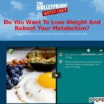 The Weight Loss Keto Diet – Do You Want To Lose Weight And Reboot Your Metabolism?                If so, pay close attention to this very limited, special offer… You will only see this once…