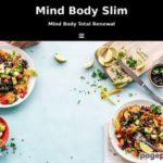 Mind Body Slim  – Mind Body Total Renewal