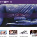 CB Offer | Reiki Store Academy – Certified Reiki Home Study Courses
