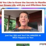 Get The Super Manifestor Program Today