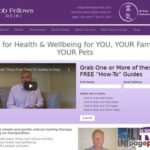Reiki for Stress Home Study Course – Rob Fellows Reiki