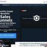 TikTok Famous Diamond Guide