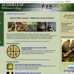 Essential Wilderness Survival Skills Online Course – CB Offer