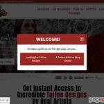 Miami Ink Tattoo Designs – Find Your Next Tattoo Here
