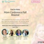 MOM CONFERENCE | ONLINE VIRTUAL SUMMITS