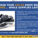 FreeBeltKnife.com