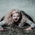 Zombie Survival Quiz: Are You Prepared to Survive When the SHTF?