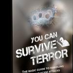Learn to Spot a Terrorist!!