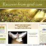 Management of grief