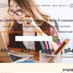 clickbank | 24×7 E-University | Free Online Courses & Online Learning
