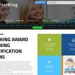 TestKing Offers All IT Certification Dumps Bundle in $99