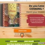 Cook Moroccan Recipes Right Now ! | Best Moroccan Recipes
