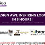 How to design a professional logo  — LogoMasterclass.com