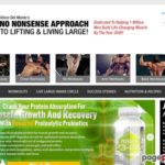 How to Build Muscle – The No Nonsense Guide To Fast Muscle Building