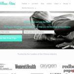 Kyra Williams Fitness Bikini Guidebook — kyra williams fitness
