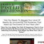 Power PLR by Dr. Steve G. Jones, M.Ed.