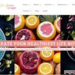 Hormone Reset Detox Program Click Bank — DrZgraggen.com