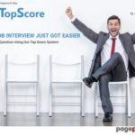 Speakeasy | Interview Rule Book