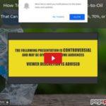 Backyard Refinery – Video