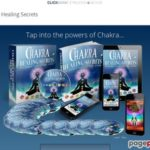 Chakra Healing Secrets — Chakra Healing Secrets